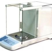 весы аналитические всл 200_2
