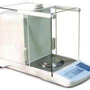 весы аналитические всл 200_3