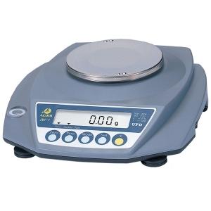 Весы лабораторные JW 1