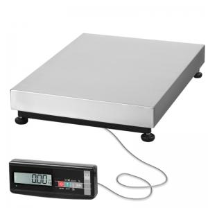 весы масса м 300_1