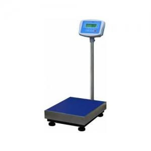 весы невские всп 150 20_1