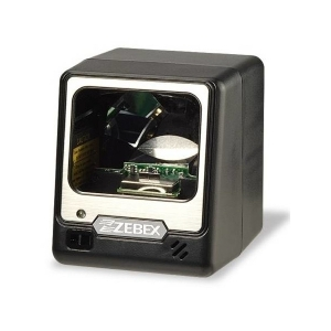 Сканер штрих-кода USB Zebex A-50M_1