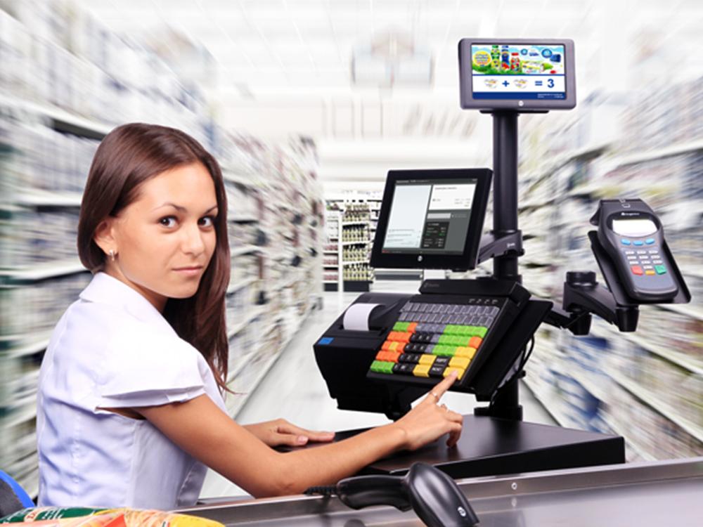Изображение - Программа автоматизации торговли 585