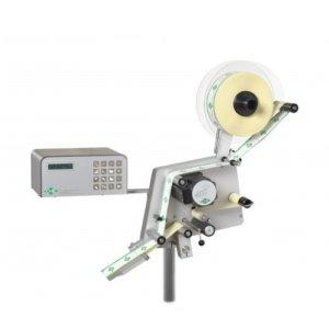 Аппликатор этикеток EME-4120