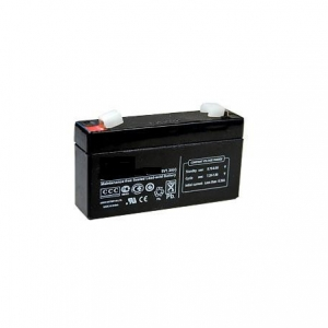 Батарейки для весов Cas 6V 3.3AH для весов CAS DB-II