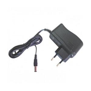 Блок питания для кассового аппарата 24V 2.5A с сетевым кабелем 1.8м