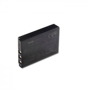 CipherLab 8001L Аккумулятор_1