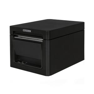Citizen CT-E351_1