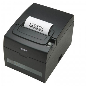 Citizen CT-S310_1