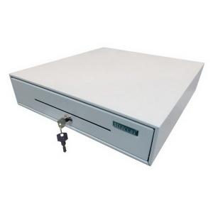 Денежный ящик Меркурий 100.2-12-24_1