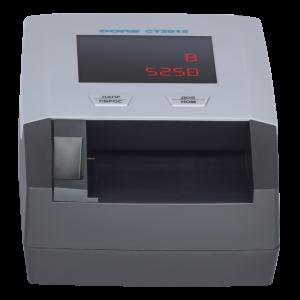 Детектор валют автоматический DORS CT 2015