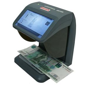 Детектор валют универсальный DoCash Mini Combo