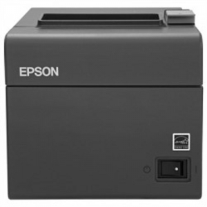 Epson TM-T20 Ethernet_1