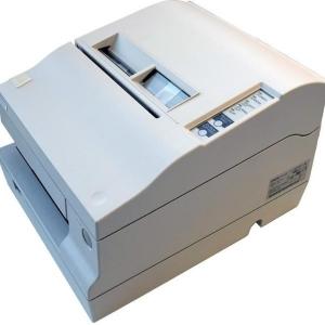 Epson TM-U950 COM_1