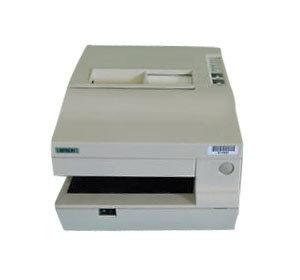 Epson TM-U950_1