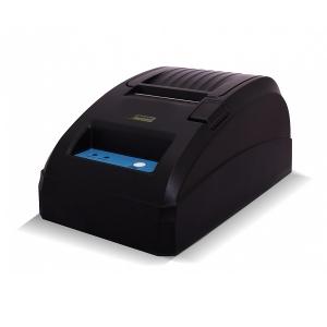 Фискальный регистратор Datecs FP 101 Smart