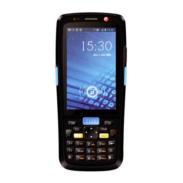 GP C5000_1