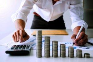 Изменение ставки: какой НДС будет в 2019 году?