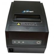 Мобильный принтер этикеток B-Smart BS 260