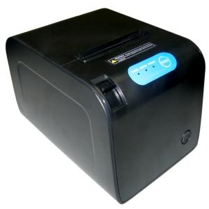 Мобильный принтер этикеток GlobalPOS RP328