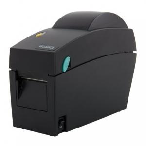 Мобильный принтер этикеток Mercury DT2+