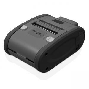 Мобильный принтер этикеток Mercury MLP2