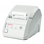Мобильный принтер этикеток Posiflex Aura-6800