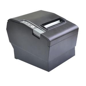 Мобильный принтер этикеток SPARK PP-2010