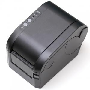 Мобильный принтер этикеток Sam4s