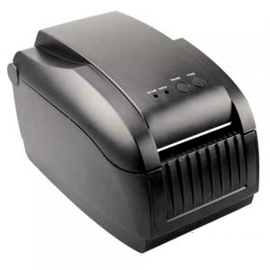 Мобильный принтер этикеток Sam4s OL-2844