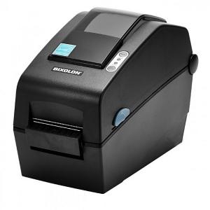 Мобильный принтер этикеток Samsung Bixolon SLP-DX220D