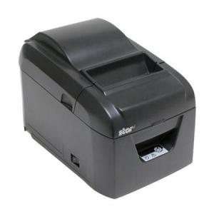 Мобильный принтер этикеток Star Micronics BSC10UD
