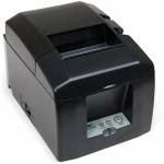 Мобильный принтер этикеток Star Micronics TSP654D