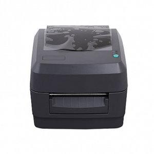 Мобильный принтер этикеток VioTeh VLP-422T