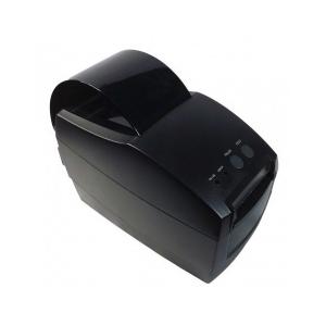 Мобильный принтер этикетокSam4s OL-2824