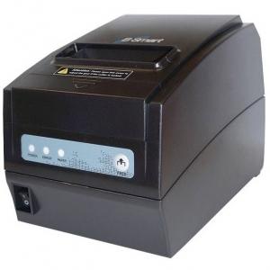 Настольный принтер этикеток B-Smart BS 260