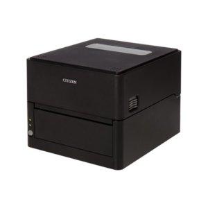 Настольный принтер этикеток Citizen CL E303
