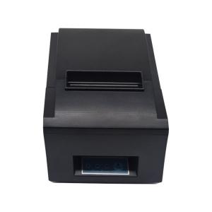 Настольный принтер этикеток GlobalPOS RP80