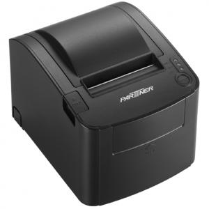 Настольный принтер этикеток Partner Tech RP-100-300 II
