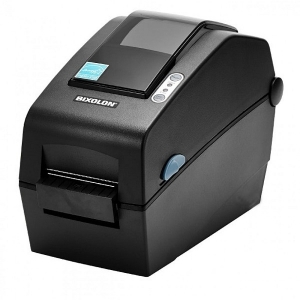 Настольный принтер этикеток Samsung Bixolon SLP-DX220D