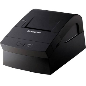 Настольный принтер этикеток Samsung Bixolon SRP-150