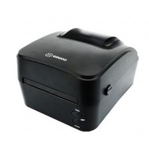 Настольный принтер этикеток Sewoo (Lukhan) LK-B24