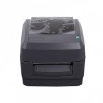 Настольный принтер этикеток VioTeh VLP-422T