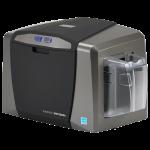 Односторонний принтер Fargo DTC1250e DS