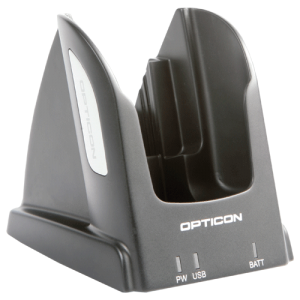 Opticon CRD-19_1