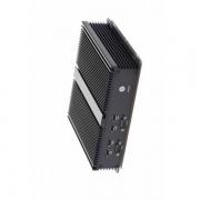 POS-компьютер IB-209_3