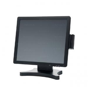 POS-монитор сенсорный 17 TM-17U USB_1