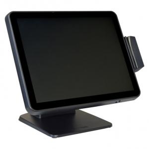 POS-система Advanpos UPOS-211