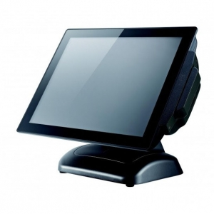 POS-система DataVan Bravo Plus BP-615S