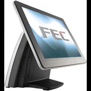 POS-система F.E.C Aer POS3435